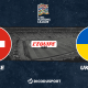 Football - Ligue des Nations - notre pronostic pour Suisse - Ukraine