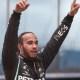Formule 1 - Grand Prix de Turquie - Lewis Hamilton vainqueur et sacré pour la 7ème fois