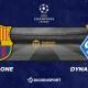Ligue des Champions - notre pronostic pour FC Barcelone - Dynamo Kiev