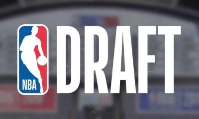 Mais au fait, qu'est-ce que la Draft NBA ?
