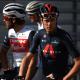 [Sondage] Chris Froome va-t-il de nouveau jouer la victoire sur un Grand Tour en 2021 ?
