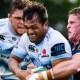 Super Rugby : L'exode massif se poursuit chez les Waratahs