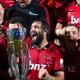 Super Rugby : Vers l'introduction de deux équipes du Pacifique en 2022 ?