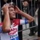 [Vidéo] Les meilleurs moments de la saison 2020 de Mathieu van der Poel