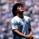 Vie et mort de la légende Diego Maradona