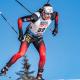 Biathlon - Oberhof : la startlist de la mass start hommes