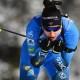 Biathlon - Hochfilzen - La startlist de la poursuite femmes