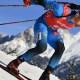 Biathlon - Hochfilzen : la startlist de la poursuite hommes