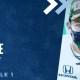 Champion des Champions français 2020 : Pierre Gasly (6ème), l'escapade italienne