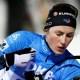 Nove Mesto : la composition des Bleues pour le relais femmes