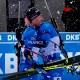 Oberhof : la composition des Bleus pour le relais hommes
