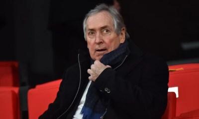 Décès de Gérard Houiller, ancien sélectionneur des Bleus et entraîneur de Lyon