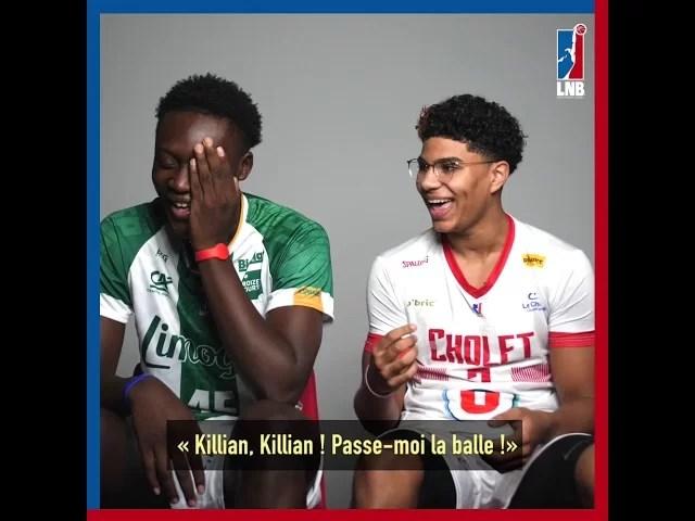 NBA Preview - Detroit Pistons