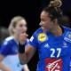 Euro féminin de handball 2020 : le calendrier des Bleues