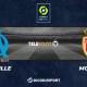 Football - Ligue 1 notre pronostic pour Marseille - Monaco