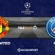 Football - Ligue des Champions - notre pronostic pour Manchester United - Paris SG