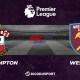 Football - Premier League notre pronostic pour Southampton - West Ham