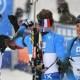 Hochfilzen: ce qu'il faut retenir de la 3ème étape de Coupe du monde de biathlon