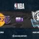 NBA Christmas Day - Notre pronostic pour Los Angeles Lakers - Dallas Mavericks
