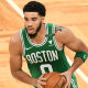 NBA - La perf de la nuit : 30 points et le tir de la gagne pour Jayson Tatum