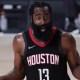 NBA - Les tops et flops de ces 15 premiers jours de compétition