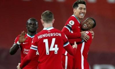 Premier League - Boxing Day - Le programme complet