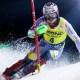 Slalom de Madonna di Campiglio - Kristoffersen s'impose, Noël, Grange et Pinturault placés
