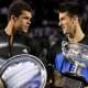 27 janvier 2008 - Premier Grand Chelem pour Novak Djokovic