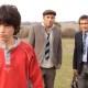 4 films sur le rugby que vous devriez regarder maintenant