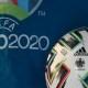 Euro de football - Vers un tournoi à huis clos