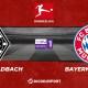 Football – Bundesliga – notre pronostic pour Borussia M'Gladbach – Bayern Munich
