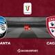Football - Coupe d'Italie notre pronostic pour Atalanta Bergame - Cagliari