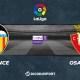 Football - Liga : notre pronostic pour Valence - Osasuna