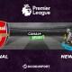 Football - Premier League notre pronostic pour Arsenal - Newcastle