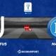 Football - Supercoupe d'Italie notre pronostic pour Juventus Turin - Naples