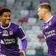 Ligue 2: les enjeux de la 38ème journée
