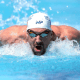 Michael Phelps va faire un Ironman en 2021