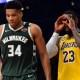 NBA : Les 10 joueurs les mieux payés en 2020/2021