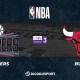 NBA notre pronostic pour Los Angeles Clippers - Chicago Bulls