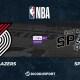 NBA notre pronostic pour Portland Trail Blazers - San Antonio Spurs