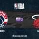 NBA notre pronostic pour Washington Wizards - Miami Heat