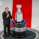 NHL - Les dernières informations avant le début de la saison
