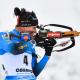 Biathlon - Nove Mesto : la startlist du relais mixte simple