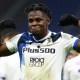 Serie A - L'Atalanta Bergame gifle le Milan AC