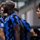 Serie A - L'Inter Milan domine la Juventus