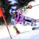 Ski alpin - Finales de la Coupe du monde : la startlist du slalom géant femmes