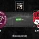 Top 14 - Notre pronostic pour UBB - Lyon