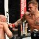 UFC - Un 3ème combat entre Conor McGregor et Dustin Poirier