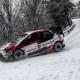 [Vidéo] WRC : Les meilleurs moments des essais du rallye de Monte-Carlo 2021