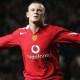 Wayne Rooney - Une certaine idée du football